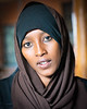 Alice, Daraja Academy, Kenya