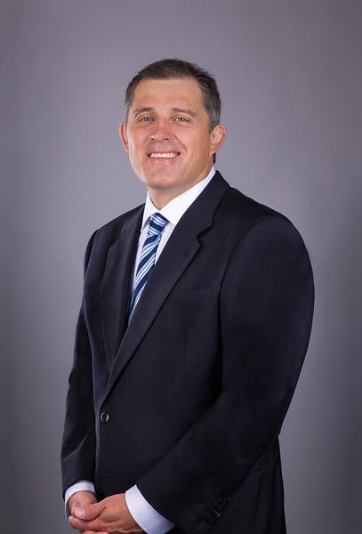Joe McKellep, 2015