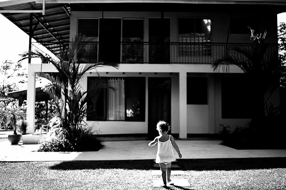 portrait photography victoria british columbia photojournalism