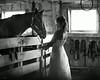 Wedding , bride,groom, photographer, photography,