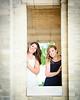 Wedding , bride,groom, photographer, photography,sisters