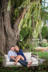 180 RobertEvansImagery com Wedding _DSC0559