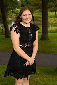 4   RobertEvansImagery com Minnetonka Homecoming  9-29-2018_A735954