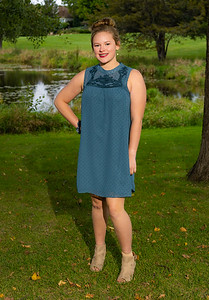 32   RobertEvansImagery com Minnetonka Homecoming  9-29-2018_A736023