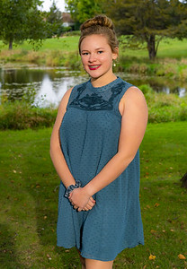 35   RobertEvansImagery com Minnetonka Homecoming  9-29-2018_A736030