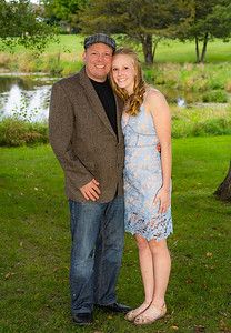 37   RobertEvansImagery com Minnetonka Homecoming  9-29-2018_A736033