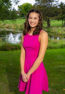41   RobertEvansImagery com Minnetonka Homecoming  9-29-2018_A736039