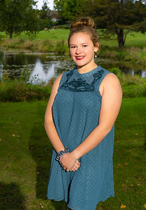 34   RobertEvansImagery com Minnetonka Homecoming  9-29-2018_A736028