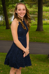 8   RobertEvansImagery com Minnetonka Homecoming  9-29-2018_A735962