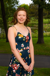 24   RobertEvansImagery com Minnetonka Homecoming  9-29-2018_A736001