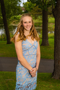 1   RobertEvansImagery com Minnetonka Homecoming  9-29-2018_A735950