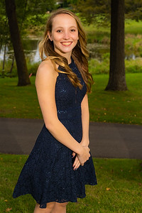 7   RobertEvansImagery com Minnetonka Homecoming  9-29-2018_A735960