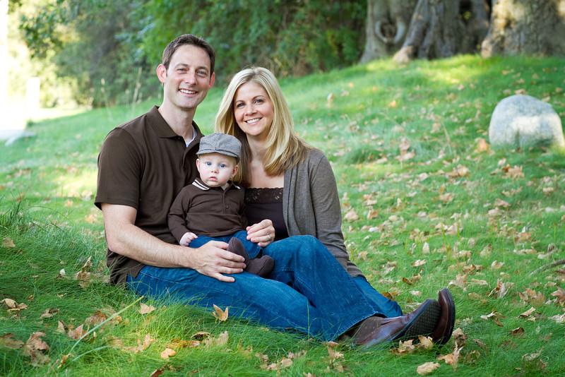 Orange County Portrait Photographer, Orange County Portrait Photography,Family Portraits, Family Portraits, Orange County Family Portraits Orange County Portrait Photographer location portrait, environmental portrait,