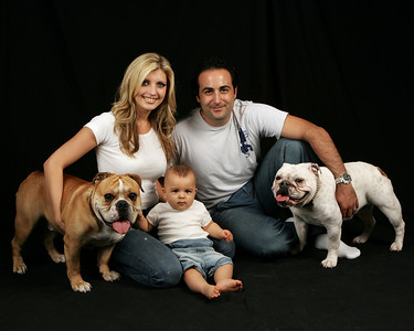 Orange County Portrait Photographer, Orange County Portrait Photography,Family Portraits, Family Portraits, Orange County Family Portraits Orange County Portrait Photographer, Robert Evans