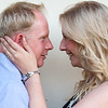 T&C : Pre wedding Photo shoot with Tanya and Chris in Gosfield