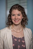"""Nasrallah_Carina.JPG -- Houston Methodist Hospital Physician and Staff portraits July 11, 2018. (Photo by Richard Carson)<br /> <br /> ***DOWNLOAD INSTRUCTIONS***<br /> Download full resolution individual photos by clicking the """"down-facing arrow"""" below the preview image on the right hand side of the page. You will then be prompted to select a destination for the photo on your local computer.<br /> <br /> This cloud based gallery will be available for three months in order to enable you to download all of the photos to your computer for safe long term storage. While the gallery may be in the cloud for longer than this time you should endeavor to file and secure the photos for future use in whatever manner you deem appropriate.Examples of recent portrait work by Richard J. Carson, photographer, Houston, TX<br /> <br /> ©2018 Richard J. Carson/All Rights Reserved"""