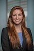 """Cantwell_Anna.JPG -- Houston Methodist Hospital Physician and Staff portraits July 11, 2018. (Photo by Richard Carson)<br /> <br /> ***DOWNLOAD INSTRUCTIONS***<br /> Download full resolution individual photos by clicking the """"down-facing arrow"""" below the preview image on the right hand side of the page. You will then be prompted to select a destination for the photo on your local computer.<br /> <br /> This cloud based gallery will be available for three months in order to enable you to download all of the photos to your computer for safe long term storage. While the gallery may be in the cloud for longer than this time you should endeavor to file and secure the photos for future use in whatever manner you deem appropriate.Examples of recent portrait work by Richard J. Carson, photographer, Houston, TX<br /> <br /> ©2018 Richard J. Carson/All Rights Reserved"""