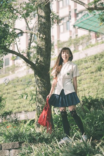 平方樹攝影  http://www.square-o-tree.com