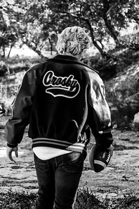 Crosby-0348-2