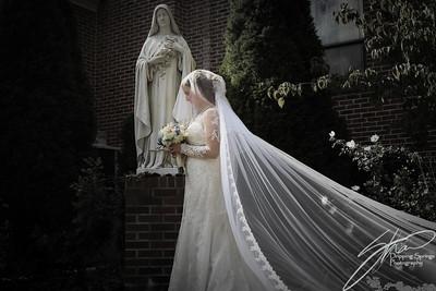 MnL Wedding 17-5123
