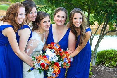 MnL Wedding 17-3055