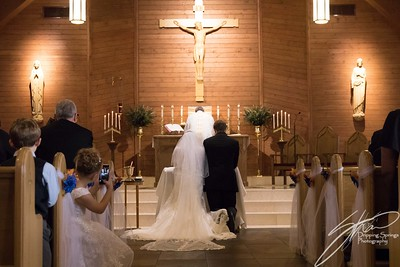 MnL Wedding 17-4918