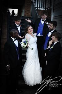 MnL Wedding 17-5489