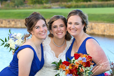 MnL Wedding 17-5462-2