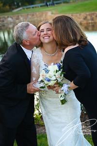 MnL Wedding 17-5505