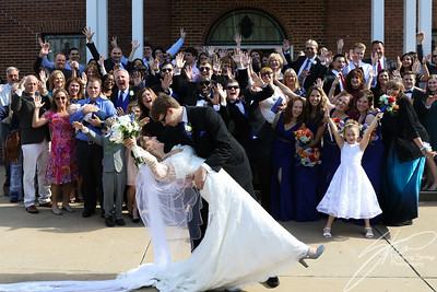 MnL Wedding 17-5059