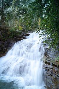 Canada falls-7630
