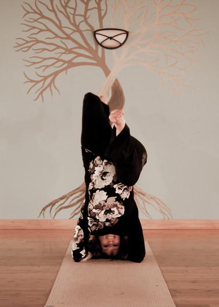 yoga-21