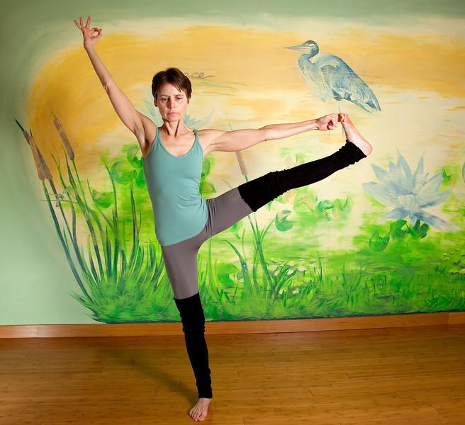wendy yoga-61