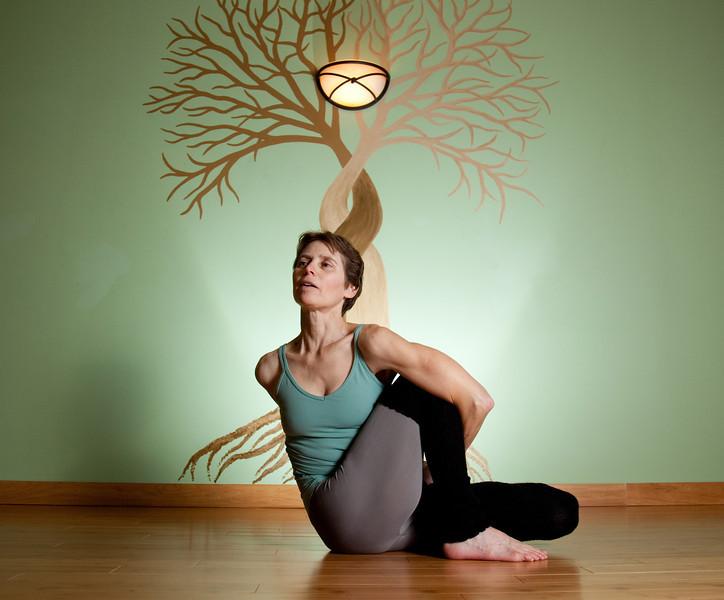 wendy yoga-31