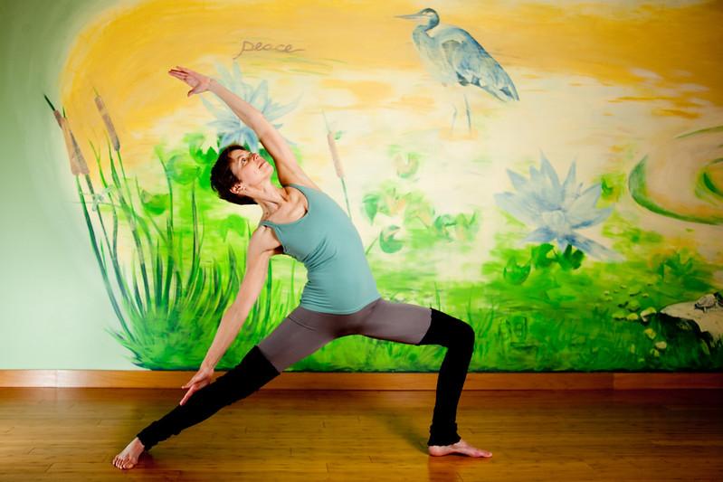 wendy yoga-58