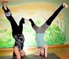 wendy yoga-69