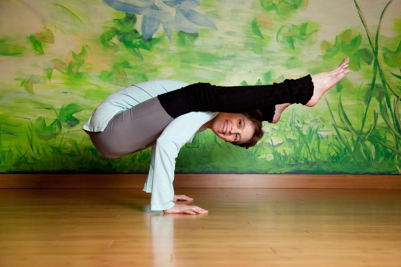wendy yoga-13