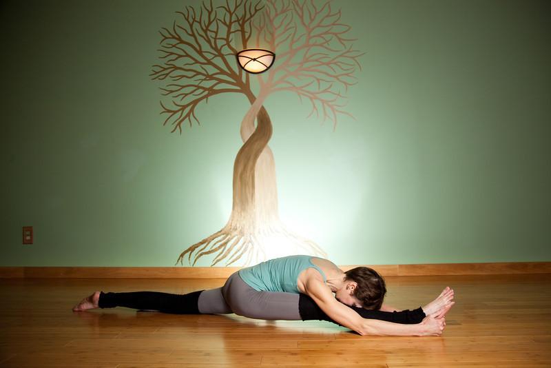 wendy yoga-34