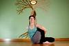 wendy yoga-30
