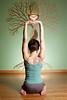 wendy yoga-47