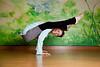 wendy yoga-15