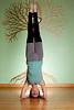 wendy yoga-41