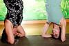 wendy yoga-68