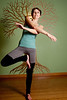 wendy yoga-48