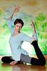 wendy yoga-19