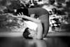 wendy yoga-24