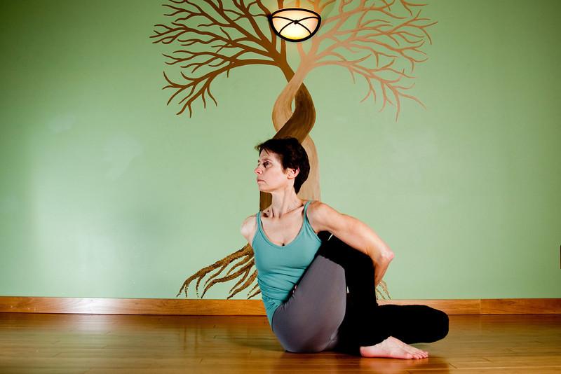 wendy yoga-29
