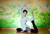wendy yoga-18