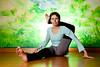 wendy yoga-3