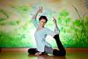 wendy yoga-21